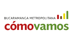 LogoBucaramanga.png
