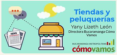 Tiendas_y_peluquerías.png