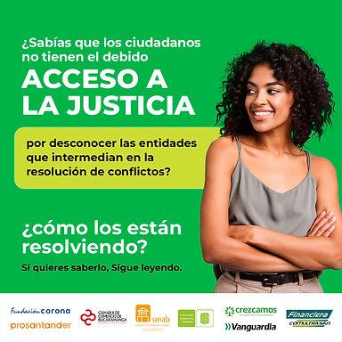 Copia de Justicia-COMO-VAMOS-Publicacion-2_01.jpg