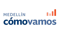 LogoMedellín.png