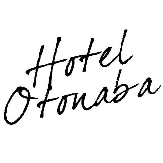 HOTEL OTONABA