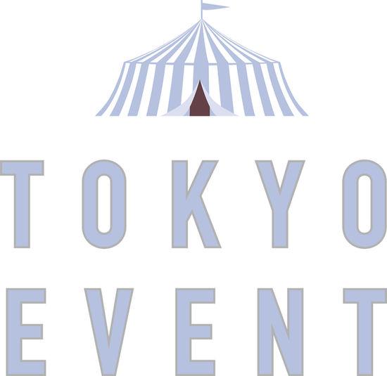 TOKYO EVENT