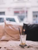 cafe susu