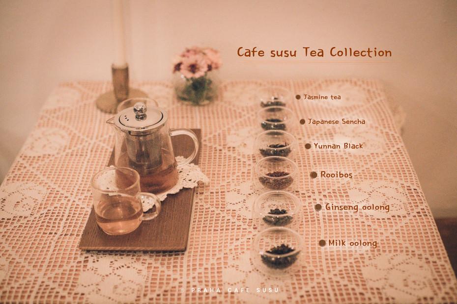 cafe susu tea collection.jpg