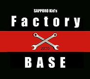 Factory Base-LOGO-kaku.jpg