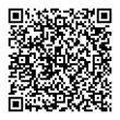 SNS-barcode.jpg