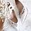 Thumbnail: PV043-Jeweled Bridal Pumps