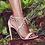 Thumbnail: PV045-Gladiator Sandals