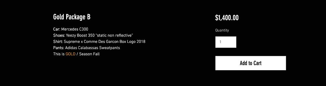 Screen Shot 2020-02-08 at 6.26.22 PM.png