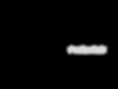 Parkinson Prestige _ Logo.png