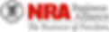 logo_nra-biz-2.png