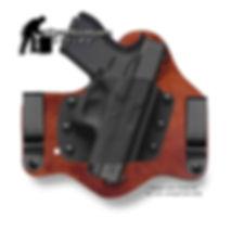 Pat-G2-cs-sc-nat-glock43.jpg