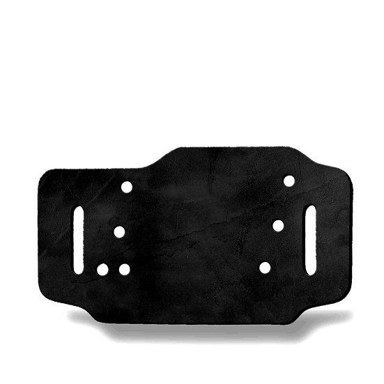 OWB DIY Holster Kit | Midnight Series™