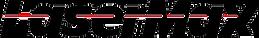 lasermax-logo.png