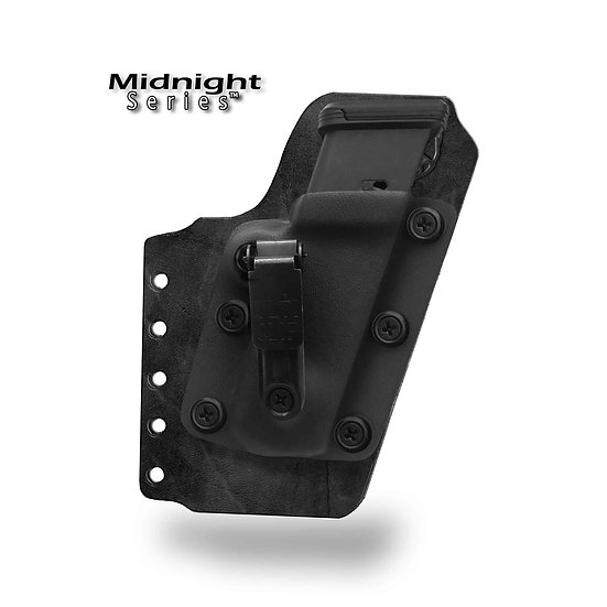 Omega™ Mag Carrier | Midnight Series™