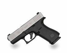 glock43x.jpg