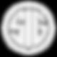 sig-optics-logo.png