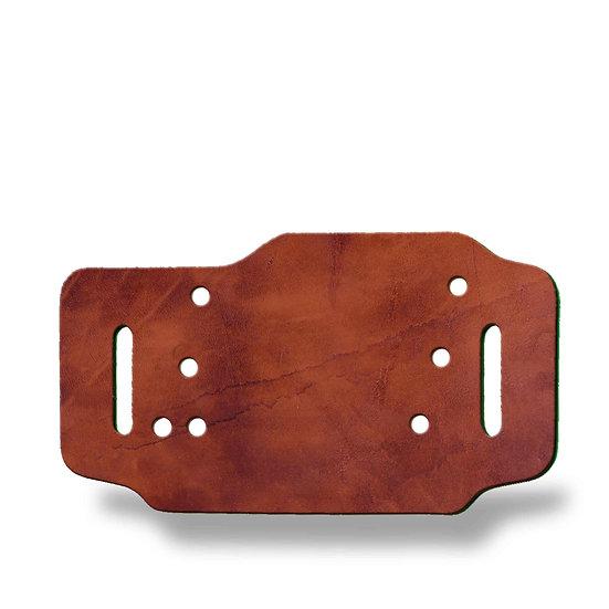 OWB DIY Holster Kit | Craftsman Series™