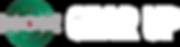 shotshow-logo-2x.png