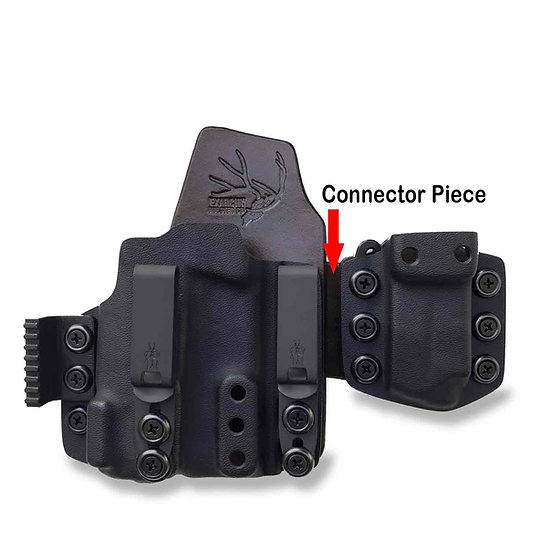 Connector Kit for Magdalena™ Mag Carrier