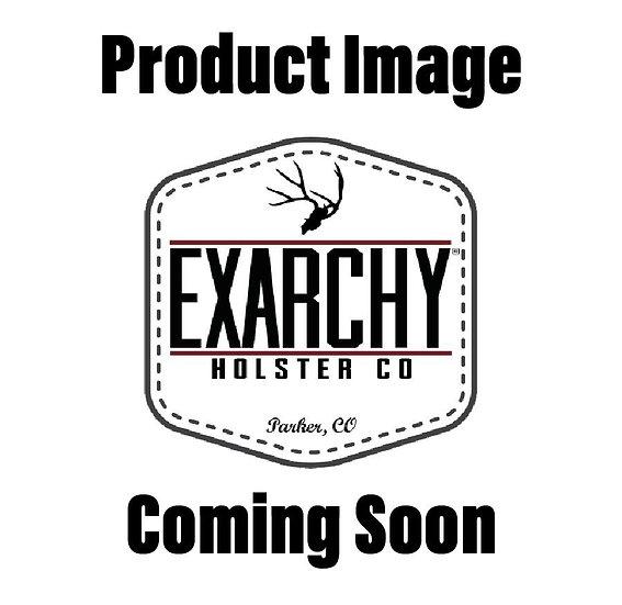 Bushnell Flashlight Carrier | Craftsman Series