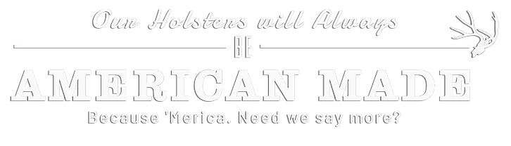 american-made-2.png