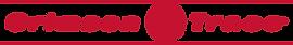 crimson-trace-logo.png