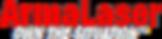 armalaser-logo_290x70.png