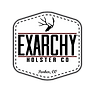 Exarchy Patch Logo