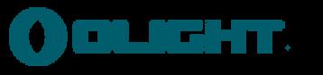 olight logo.png