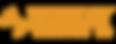 Exarch Logo