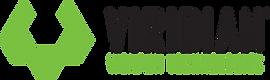 VWT_Logo_Horizontal_2C.png