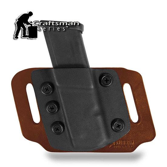 OWB MAG Carrier | Craftsman Series™