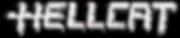 Hellcat--2.png