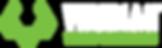 VWT_Logo_Horizontal_Reversed_2C.png