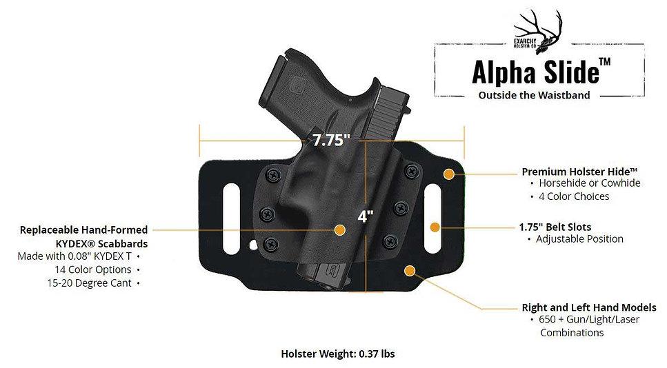 alpha-slide.jpg