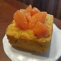 Orange Cicely