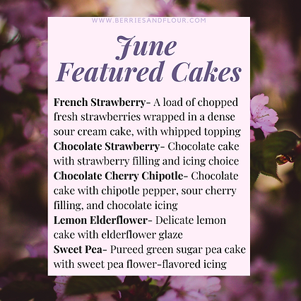 June featured cakes.png