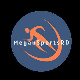 MeganSportsRDLOGO.png