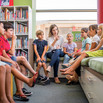 How to Plan a Book Blog Tour