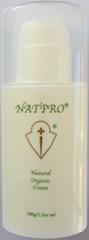 Order NATPRO progesterone cream Now...