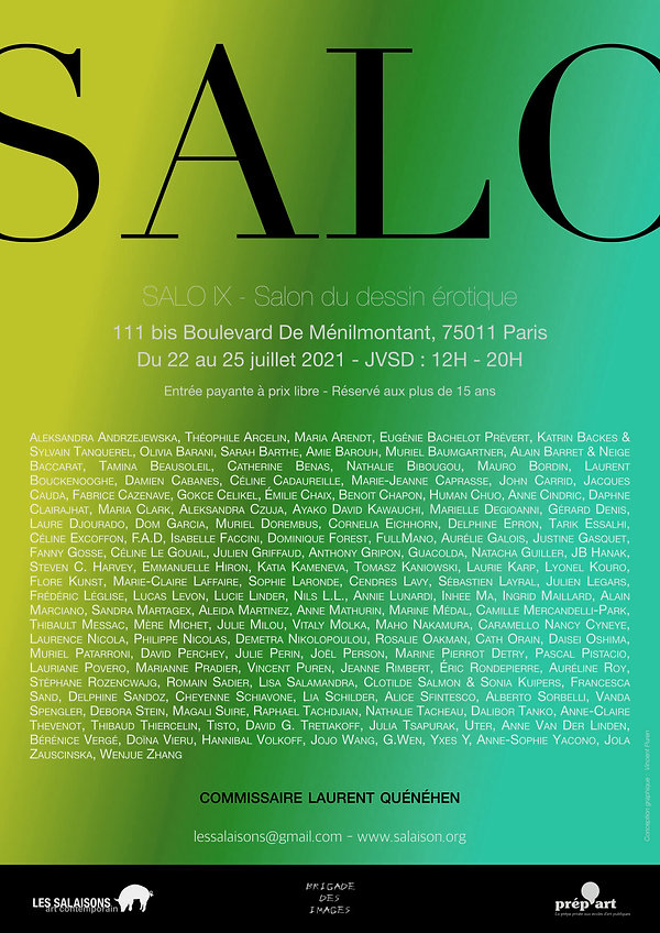 SALO flyer vert.jpg