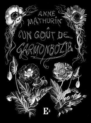 """""""Un Goût de Garmonbozia"""""""