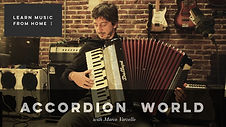 LMFH - ACCORDION WORLD7.jpg