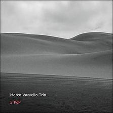 MV TRIO - 3 POP EP OFF RELEASE.jpg
