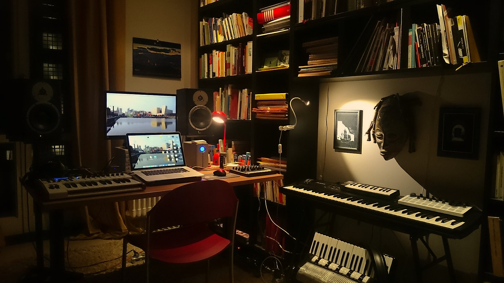 home studio 1.jpg