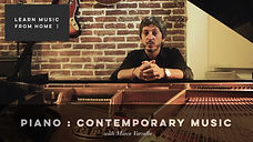 LMFH - PIANO CONTEMPORARY MUSIC3.jpg