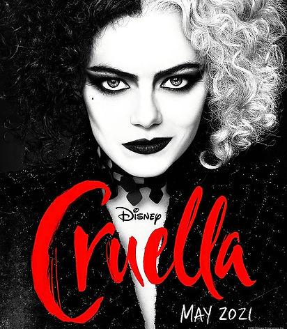 Cruella pic.jpg