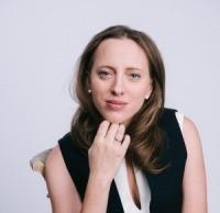 Серебрякова Наталья, психолог