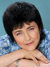 Лопухина Елена, психолог